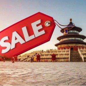 多伦多往返北京$649起; 温哥华往返上海$655最后一天:Air Canada加航迎新年 全球航线机票特价