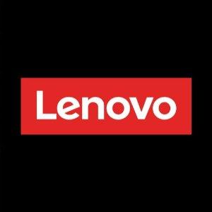 7.5折起 最高省£500即将截止:Lenovo英国官网 银行节清仓正式来袭 返校、在家办公必备