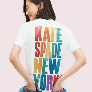 Free Shipping Start from $58New Arrivals: kate spade The Rainbow Shop