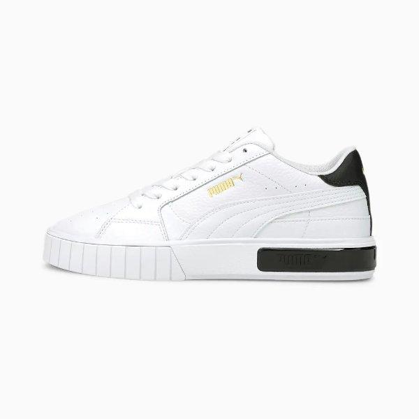 Cali Star 板鞋