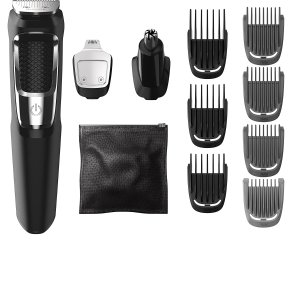 As low as $19.95Philips Norelco MG3750 Multigroom All-In-One Series 3000