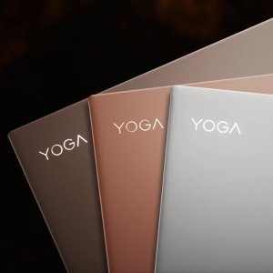 Save BigGet an EXTRA $70 off any Yoga laptop over $649.99 and $100 off any Yoga laptop over $999.99