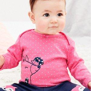 $10 + Free ShippingCarters Baby Set Doorbuster Sale