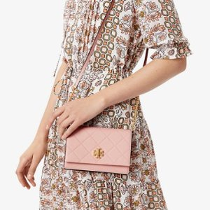 Up To 50% Off Sale @ Tory Burch