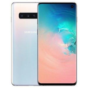 512GB S10 仅$1159(原价$1589)Samsung 2019新旗舰机 S10e S10 S10+ 大优惠 直降$430