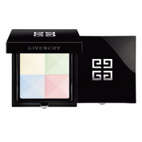 Givenchy 四色散粉