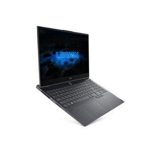 Lenovo10875H,16GB,1TB,2060Legion Slim 7i Gaming Laptop