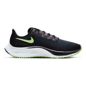 NikeAir Zoom Pegasus 37 男鞋