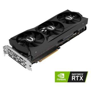 ZOTAC GeForce RTX 2070 AMP Extreme Core Video Card