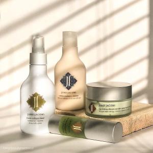 25% OffJune Jacobs Skincare Sale