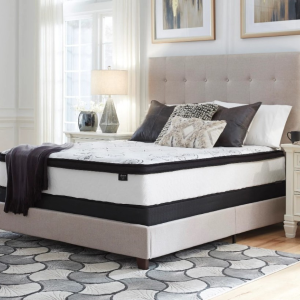 Up to 46% OffUS Mattress Labor Day Sale