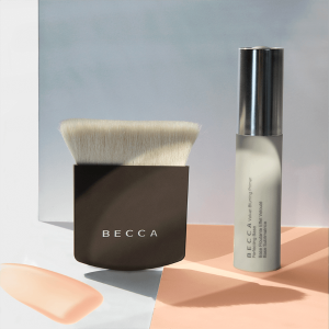 50% offVelvet Blurring Primer Perfecting Base @ BECCA Cosmetic