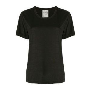 Acne Studios纯色T恤