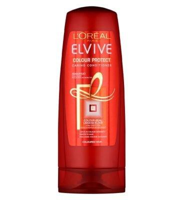 护色洗发水 250ml