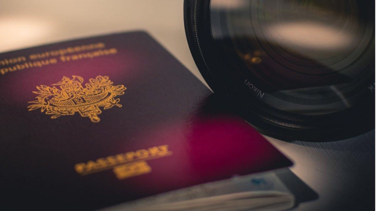 手把手教你申请法国国籍 | 婚后如何入法籍、申请材料递交、申请流程等