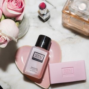 35% OffSelected Erno Laszlo items @B-glowing