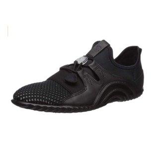 现价$49.56(原价$130)ECCO 女款休闲鞋优惠 官网在售$99