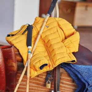 50% OFF+25% OFFU.S. Polo Assn. Men's Outwear Sale