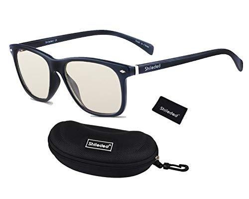 防蓝光眼镜
