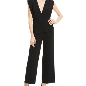 Extra 25% Off Theory Sale @ Neiman Marcus