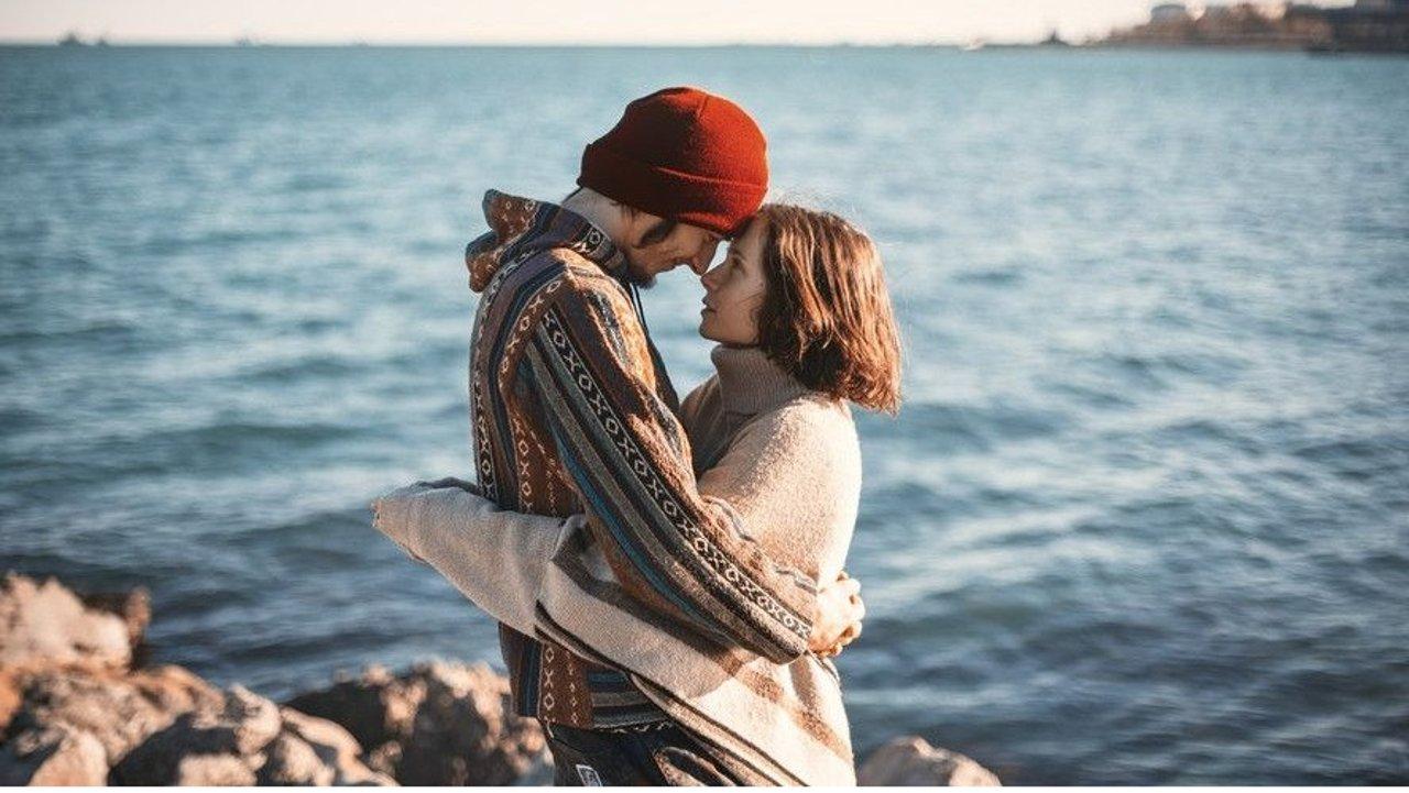 2021情人节电影推荐|15部世界各地让人热泪盈眶、春心萌动的宝藏爱情电影!