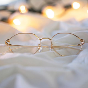 Last Day: 25% off sitewide + FSDealmoon Exclusive Glasses Sitewide @ Dualens