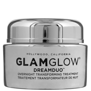 Glamglow太极发光霜 20ml