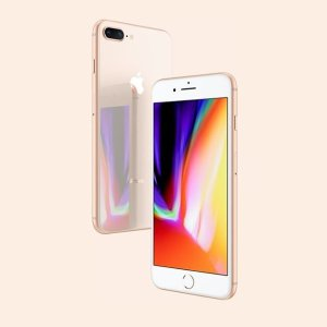 Get 50% Off Leasing PriceBuy iPhone 8 and 8 Plus and Trade-in Eligible Phone