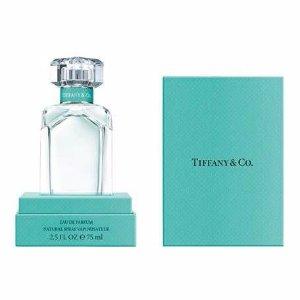 New Arrivals! Tiffany & Co Fragrances @ Neiman Marcus