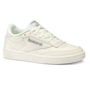 Reebok Club C 85运动鞋