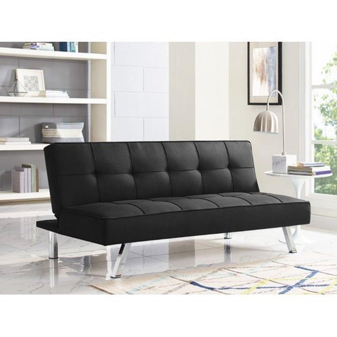 多功能沙发椅