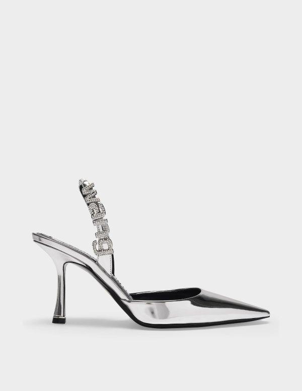 logo 穆勒鞋