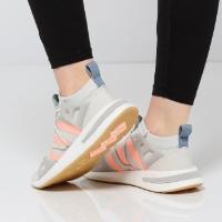 Arkyn 女鞋 多色选