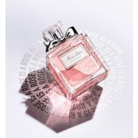 Dior Miss Dior 香水