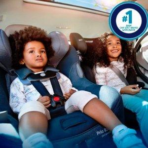 Up to 20% OffMaxi Cosi, Diono, Britax Kids Car Seat Sale