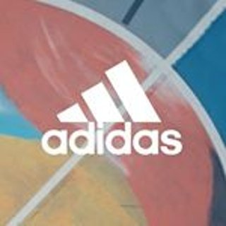 低至4折 £52收Angelababy同款Falcon上新:adidas 大促区精选NMD运动鞋、Sleek平底鞋都参与