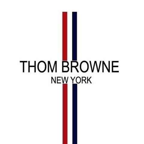 4折起 全面降价 多款衬衫$264 无关税Thom Browne 年中大促 卫衣$400+ V领毛衣开衫$484