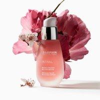 Darphin 小粉瓶精华 祛红血丝