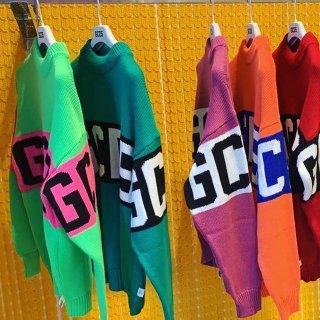 Price Advantage + 20% OffBase Blu Knitwear New Arrival