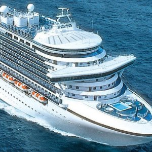 From $4347 NIGHTS Eastern Caribbean Cruise Deal