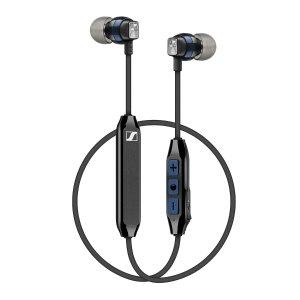 Sennheiser Momentum True Wireless Earbuds $249 95 - Dealmoon