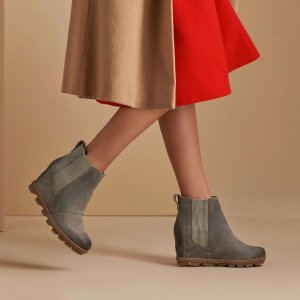 Up To 50% OffSorel Shoes Holiday Sale