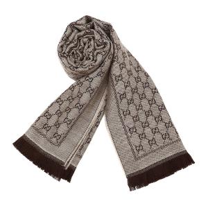 收100%山羊毛围巾!闪促:Gucci围巾上新、法尔曼、雅顿全都有!