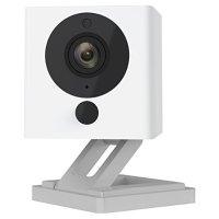Wyze Cam 1080p 室内无线监控摄像头