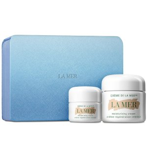 Up to $75 Off+Free 5-piece Free GiftBergdorf Goodman La Mer Beauty Sale