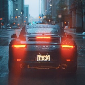 From $8 Car Rental Low Price in the USA