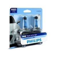 Philips 9003CVB2 灯泡 2只装