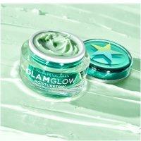 Glamglow 轻盈抗氧化保湿面霜