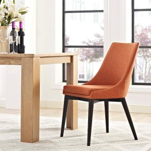 Last Day: Up to 60% OffThe Ultimate Dining Furniture Sale @ Houzz