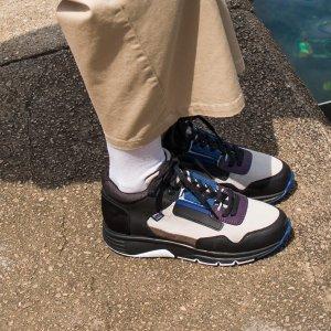 DRIFT 女鞋